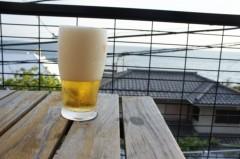 川島けん 公式ブログ/[Lunch]味噌チャーシューメン 画像3