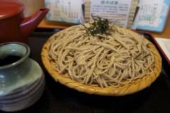 川島けん 公式ブログ/【日本の車窓から】長野駅へ向かいます。7 画像2