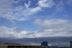 川島けん 公式ブログ/日テレフォトジェニックのイベント出演、吉田ユウちゃん 画像3