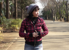 川島けん 公式ブログ/【jat.or.jp】撮影はたのしいね 画像1