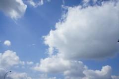 川島けん 公式ブログ/【jat】8月6日(土)深夜放送 「エンタのタマゴ エンタマ」 画像1