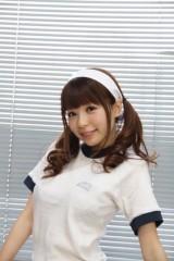 川島けん 公式ブログ/日曜日は、撮影日より。 画像2