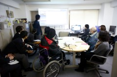 川島けん 公式ブログ/ご声援ありがとうございます。 画像1