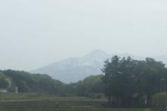 川島けん 公式ブログ/【日本の車窓から】長野駅へ向かいます。5 画像2