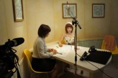 川島けん 公式ブログ/[みんバラ]今日も放送ですよ。 画像3