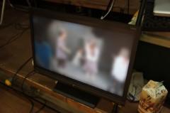 川島けん 公式ブログ/【jat】8月6日(土)深夜放送 「エンタのタマゴ エンタマ」 画像2