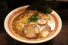 川島けん 公式ブログ/[大日本大衆酒場探検隊]故郷・大森編 画像3