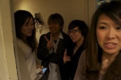 川島けん 公式ブログ/【jat】ライブに引き続き、日本タレント協会に関する話題です。 画像1