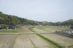 川島けん 公式ブログ/【日本の車窓から】長野駅へ向かいます。1 画像1