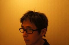 川島けん 公式ブログ/髪の毛きった。 画像1