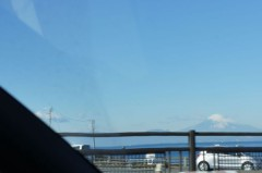 川島けん 公式ブログ/【Life】きれいな朝の空 画像1