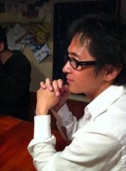 川島けん 公式ブログ/モンゴ、さいこー! 画像1