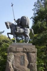 川島けん 公式ブログ/【日本の車窓から】加賀百万石・金沢へ 7 画像3