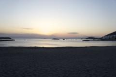 川島けん 公式ブログ/【夕焼けハンター】今日はいい天気です。 画像2