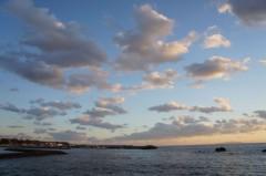 川島けん 公式ブログ/こんなに美しいのに... 画像2