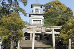 川島けん 公式ブログ/【日本の車窓から】加賀百万石・金沢へ 7 画像1