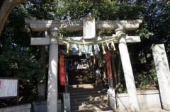 川島けん 公式ブログ/[Lunch]昨日は東京へ出かけてました。その3 画像1