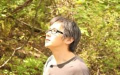 川島けん 公式ブログ/[Android]アプリになった自分! 画像1