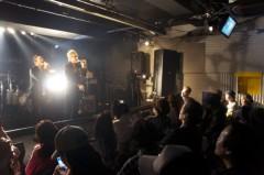 川島けん 公式ブログ/【jat.or.jp】Live! 画像1
