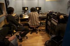 川島けん 公式ブログ/【jat.or.jp】高倉亜樹さんの楽曲、配信開始してます。 画像3