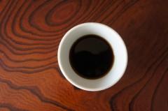 川島けん 公式ブログ/[Lunch]もりそば 画像1