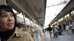 川島けん 公式ブログ/【jat.or.jp】撮影はたのしいね 画像2