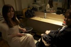 川島けん 公式ブログ/【jat】ライブに引き続き、日本タレント協会に関する話題です。 画像2