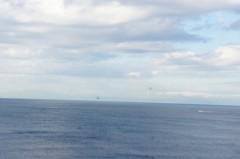 川島けん 公式ブログ/【窓からの眺望】おはよう。 画像1