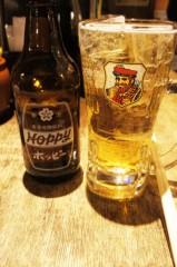 川島けん 公式ブログ/[Lunch]昨日は東京へ出かけてました。おまけ。 画像1