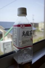 川島けん 公式ブログ/【日本の車窓から】長野駅へ向かいます。3 画像3
