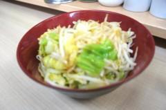 川島けん 公式ブログ/[Lunch]逗子屋・ラーメン 画像1