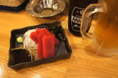 川島けん 公式ブログ/[大日本大衆酒場探検隊]横須賀中央:立飲み市場 画像1