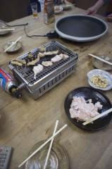 川島けん 公式ブログ/「陶芸工房 いちよし」で作陶しました 画像2