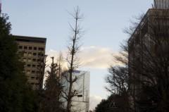 川島けん 公式ブログ/昨日のまとめ 画像2