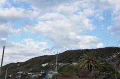 川島けん 公式ブログ/【窓からの眺望】おはよう。 画像2
