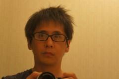 川島けん 公式ブログ/【45歳の中年男子】ぼっさぼさだから散髪へ... 画像1