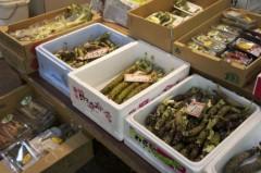 川島けん 公式ブログ/【日本の車窓から】加賀百万石・金沢へ 5  画像1