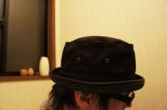 川島けん 公式ブログ/日記 画像1