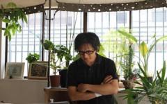 川島けん 公式ブログ/[Android]アプリになった自分! 画像2