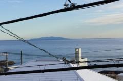 川島けん 公式ブログ/太陽が戻った 画像2