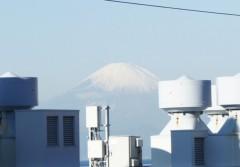 川島けん 公式ブログ/【ランチ】昨日の残りのトマソ 画像2