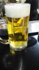 川島けん 公式ブログ/[野毛]探訪!関西風串揚げ・北村 画像3