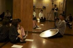 川島けん 公式ブログ/今日はリセット! 画像2