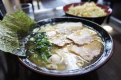 川島けん 公式ブログ/ポタリング  画像1