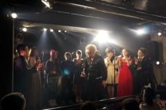 川島けん 公式ブログ/【jat.or.jp】Live! 画像2
