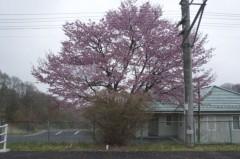 川島けん 公式ブログ/【日本の車窓から】長野駅から軽井沢へ向かいます。 画像1