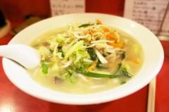 川島けん 公式ブログ/今日は取材で京王多摩センターへ 画像1