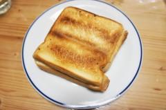 川島けん 公式ブログ/[夜食]ホットサンドメーカー 画像3
