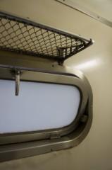 川島けん 公式ブログ/【日本の車窓から】長野駅へ向かいます。4 画像2
