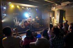川島けん 公式ブログ/【jat】ライブに引き続き、日本タレント協会に関する話題です。 画像3